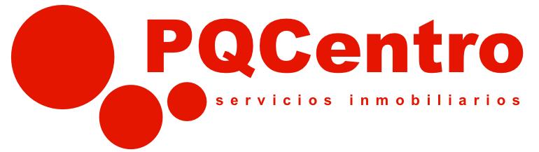 PQCentro Servicios Inmobiliarios