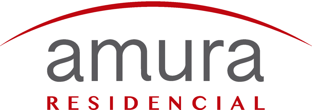 AMURA RESIDENCIAL